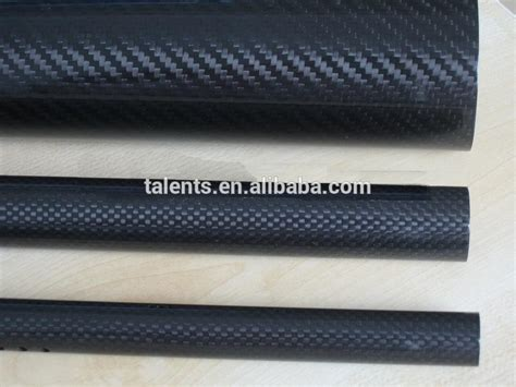 colored carbon fiber 3k carbon fiber carbon fiber pipes colored carbon