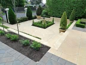 gerbie plan contemporary garden design adelaide