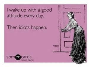 happy wednesday idiots wednesday goodmorning