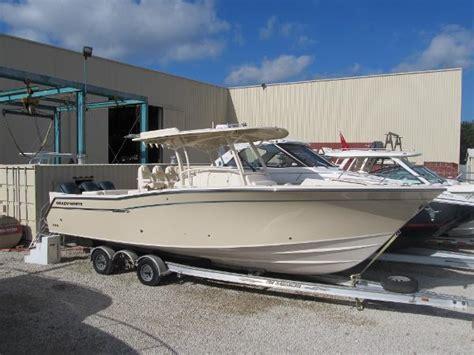 grady white canyon boats for sale grady white canyon 336 boats for sale boats