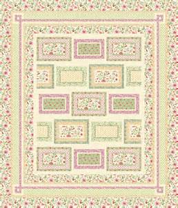 Quilting Treasures by Quilting Treasures Ariel Ivory