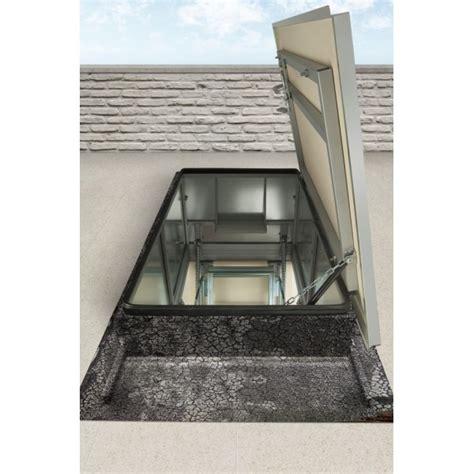 botole per terrazzi scala retrattile terrazzo a scomparsa