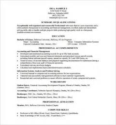 Data Analyst Sle Resume by Data Analyst Resume Ingyenoltoztetosjatekok