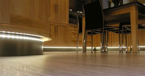 sensio expands solid state lighting products with led sensio lighting lighting ideas