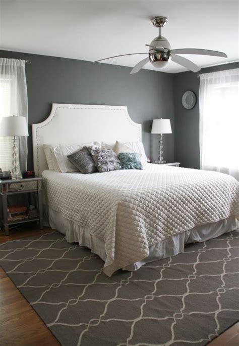 schlafzimmer farbgestaltung schlafzimmer farbideen
