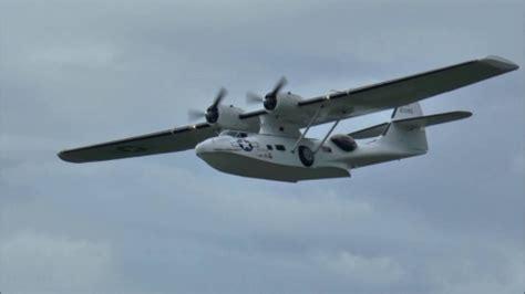 catalina flying boats air cargo simply the mighty pby catalina on flight