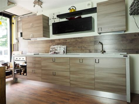sportelli da cucina prezzi awesome rivestire ante cucina photos ideas design 2017