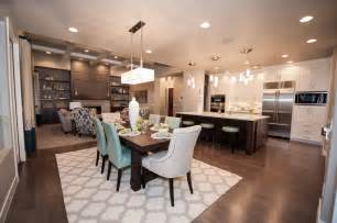 st george parade of homes parade of homes sees upsurge in attendance displays