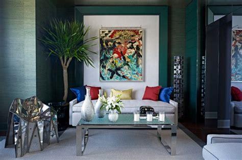 drake design home decor collection of drake design home decor 10 home decor