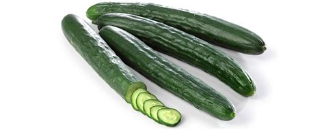 hot house cucumbers 32 top health benefits of cucumbers hb times