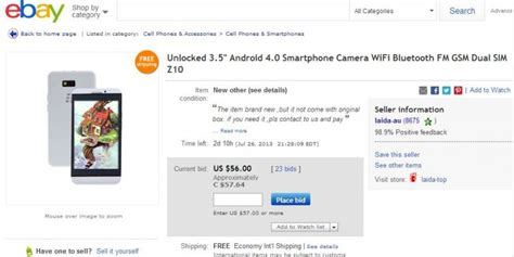 Hp Bb Versi Android harga blackberry terbaru aplikasi blackberry