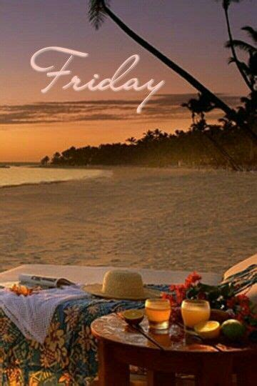relaxing friday pictures   images  facebook