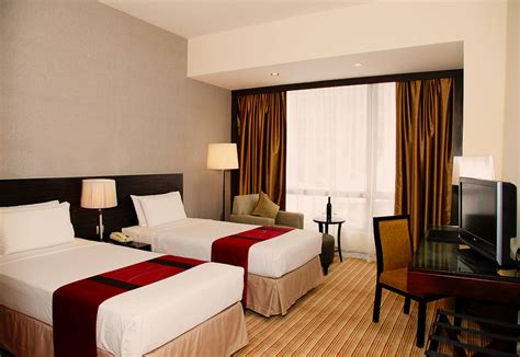 pics of room hotel r best hotel deal site