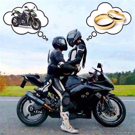 imagenes motivadoras moto mejores 62 im 225 genes de imagenes de motos con frases en