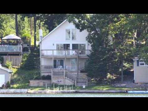 cottage rental michigan michigan cottage rentals derbylake