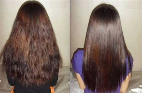 rebonding srilanka quick self magic straight rebonding hair straightening