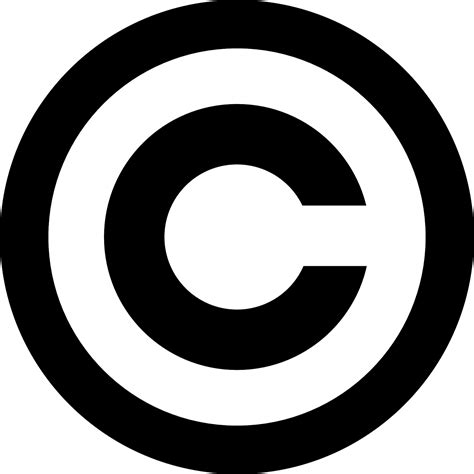 story   copyright symbol whatiscopyrightorg