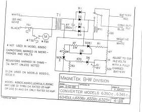 trail lite travel trailer wiring diagram get free image about wiring diagram