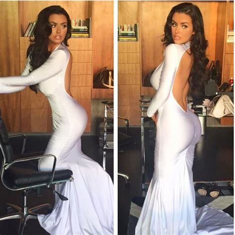 abigail ratchford the dirty vixen of the week abigail ratchford 17 photos guy humor