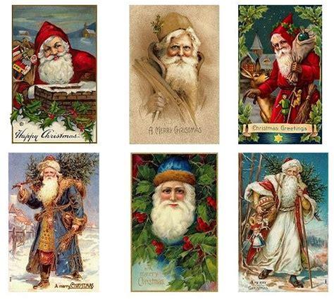 printable victorian christmas cards free printable christmas cards t shirt factory