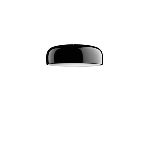 flos soffitto flos smithfield c led soffitto lada soffitto flos