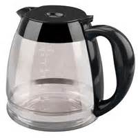 black decker coffee pot buy a black decker replacement carafe for your coffee
