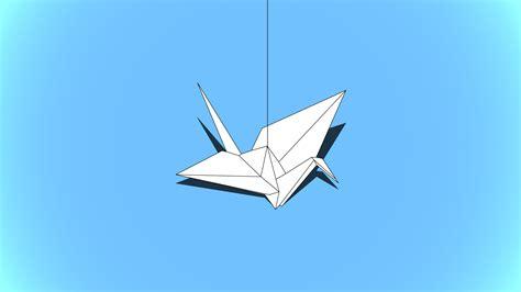 Origami Wallpaper - origami wallpaper 710814