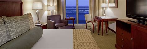 which airports rooms orlando airport accommodations
