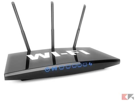 Router Wifi Di Malang wifi 20 mhz o 40 mhz come scegliere la larghezza di banda