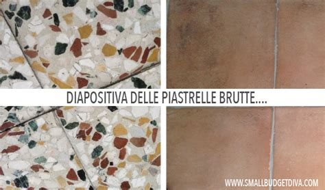 coprire vecchie piastrelle awesome rinnovare piastrelle cucina images home ideas