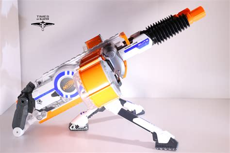 nerf gun jeep cheepest rino nerf gun html autos post