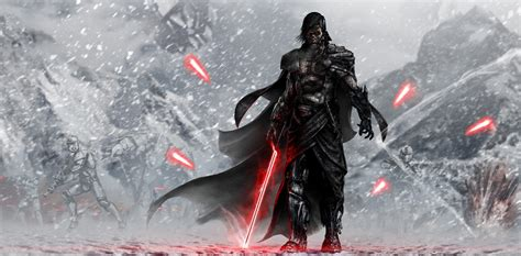 Of The Sith Wars top 10 sith in wars igeekout net