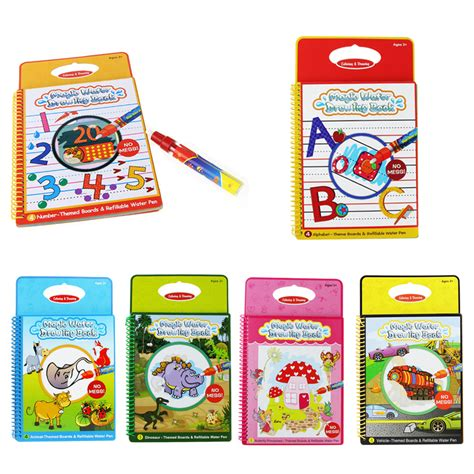doodlebug wholesale buy wholesale doodle from china doodle wholesalers