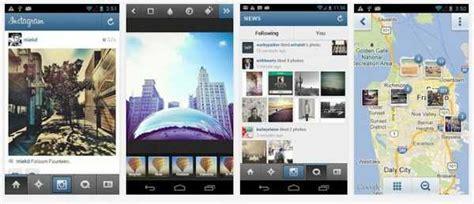 aplikasi android untuk membuat video instagram link download aplikasi instagram untuk android ios dan