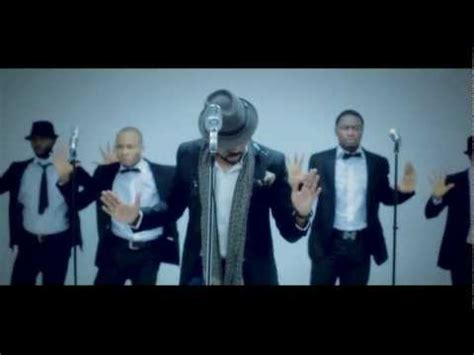 jasi banky w mp3 apexwallpaperscom banky w yes no listen watch download and discover