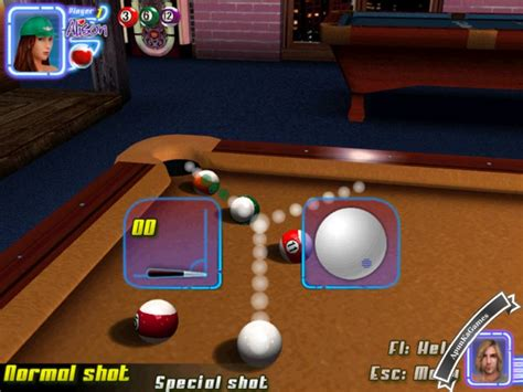 3d pool game for pc free download full version midnight pool 3d pc game download free full version