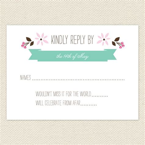 friendship funny wedding rsvp card ideas together with funny