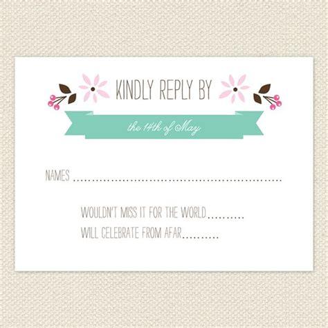 card template invitation card wording card invitation templates