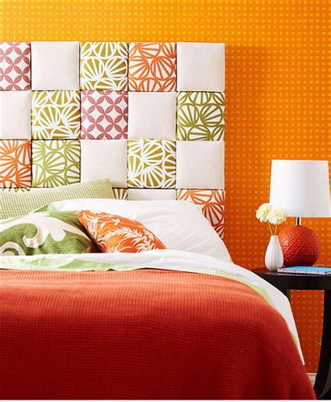 respaldos originales para camas 1001 consejos iguanablog 191 c 243 mo hacer una cabecera para tu sommier