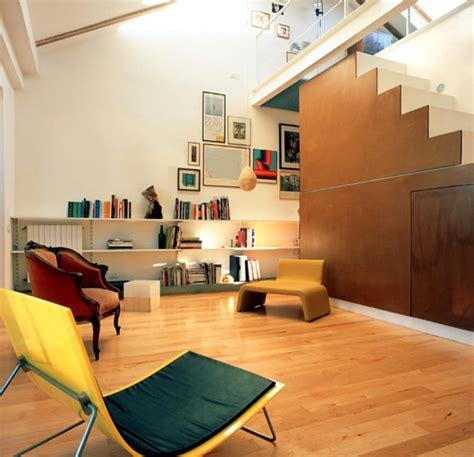Apartment Living For 55 And 55 Small Living Room Floor 55 Modern White Living Room