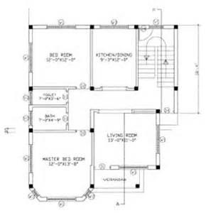 Roomsketcher Print world housing encyclopedia whe