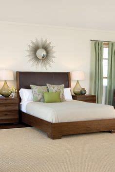 earthy bedroom earthy bedroom on pinterest buddha bedroom standard