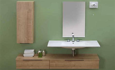 new concept bathrooms flaminia and the new concept for bathroom furnishings