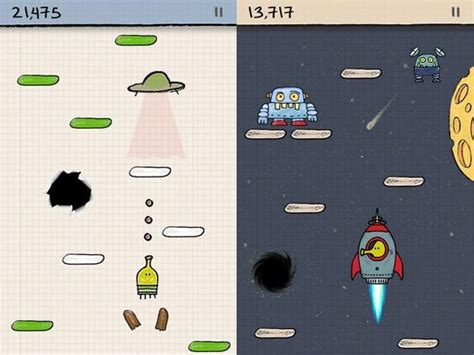 cheats for doodle jump on kindle best kindle digital trends