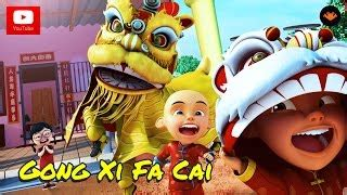 film upin ipin bahasa inggris download watch sambalado versi upin ipin redonapp