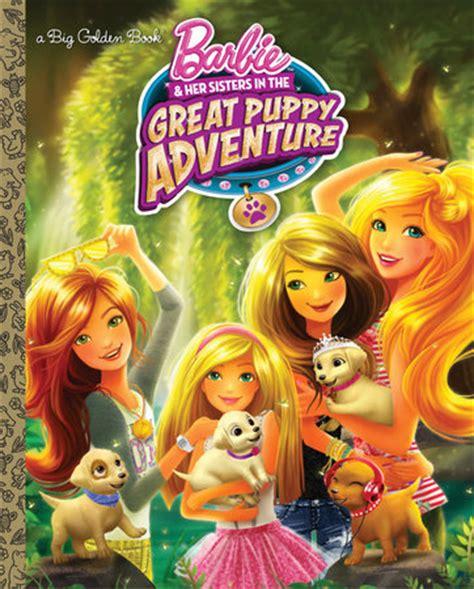 film barbie en arabe 2015 download movie barbie her sisters in the great puppy
