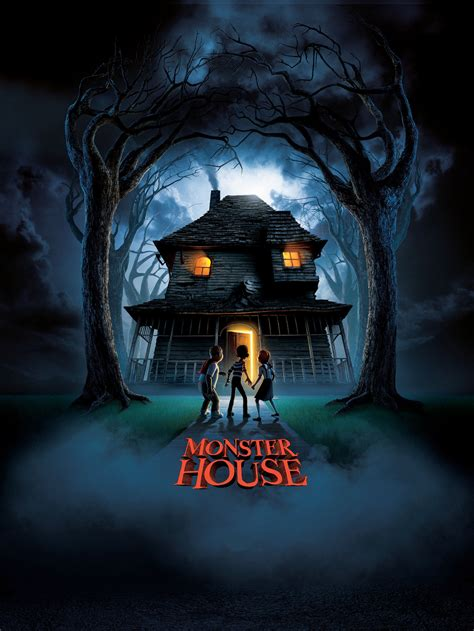 monster house tv show monster house tv show news videos full episodes and more tv guide