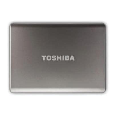 Hardisk Laptop Toshiba Satellite L310 laptop toshiba satellite l310 p417 psme4l 01h005
