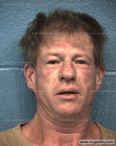 Williamson County Tx Arrest Records Derrick Avery Mugshot Derrick Avery Arrest Williamson