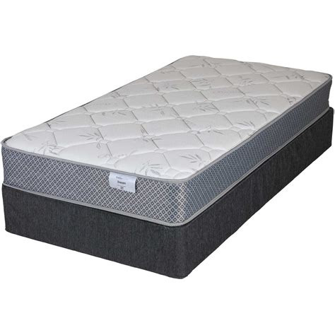 bed bath and beyond memorial day sale bed bath and beyond memorial day sale 2017 honda